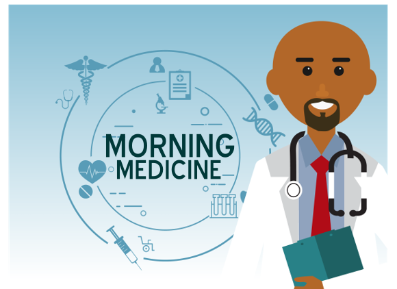 "MORNING-MEDICINE-1.png"">"